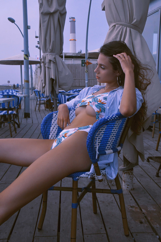 fashion photographer israel.jpg