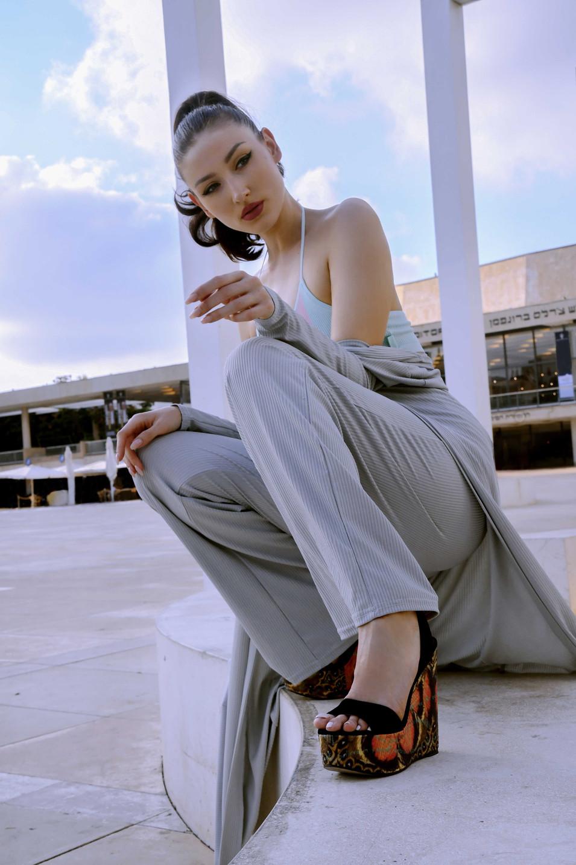 fashion photographers.jpg