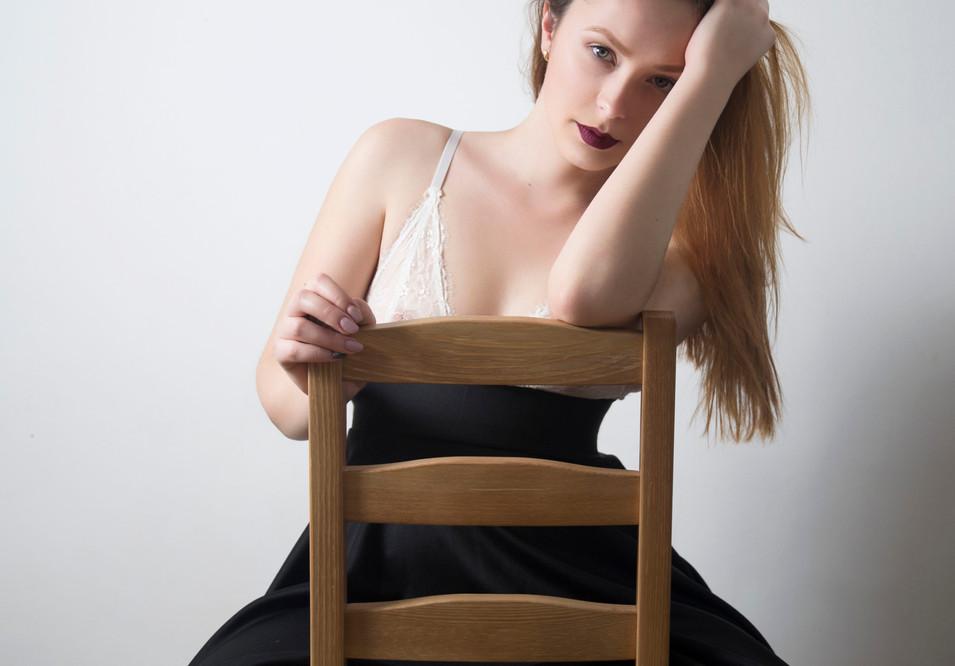 fashion photographer tel aviv.jpg