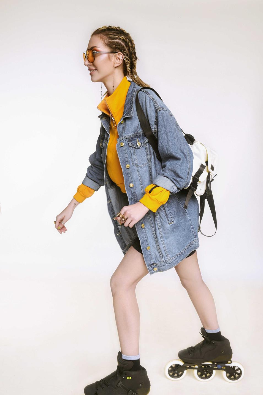 fashion tel aviv.jpg