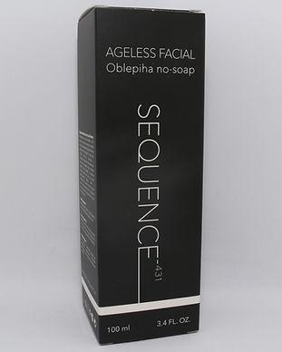 Ageless Facial - Oblepiha no-soap 1.jpg