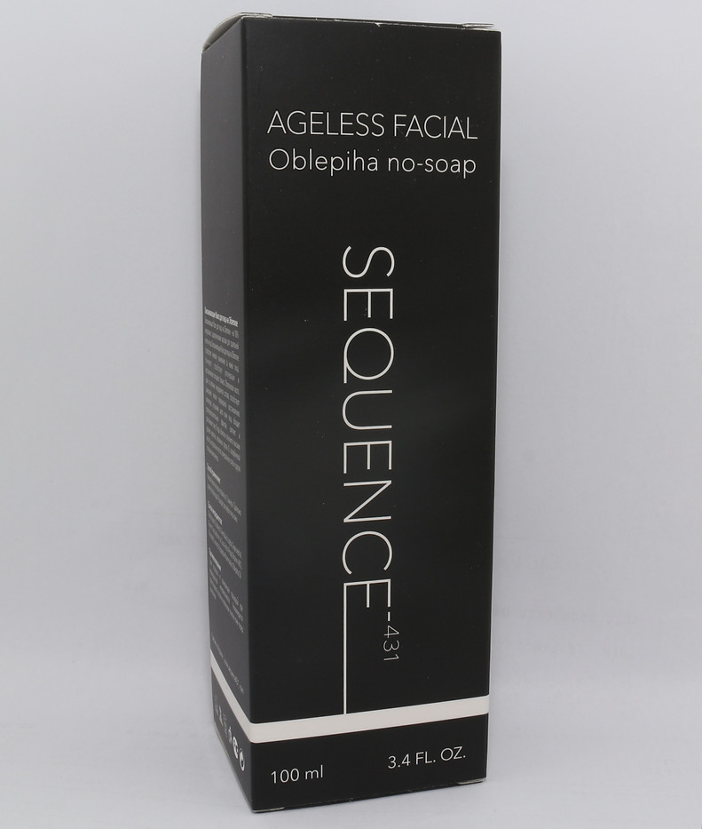 Ageless Facial - Oblepiha no-soap 1.jpg