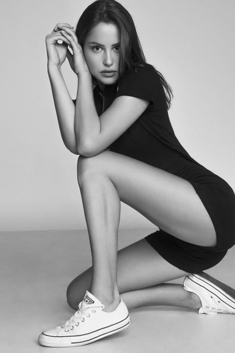 black and white photoshoot.jpg