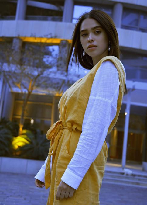 אופנה תל אביב.jpg