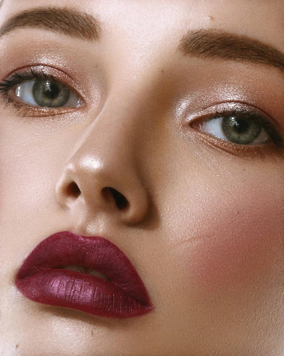 beauty retouch.jpg