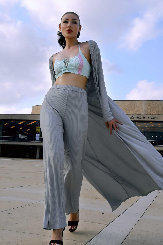 fashion photographer.jpg