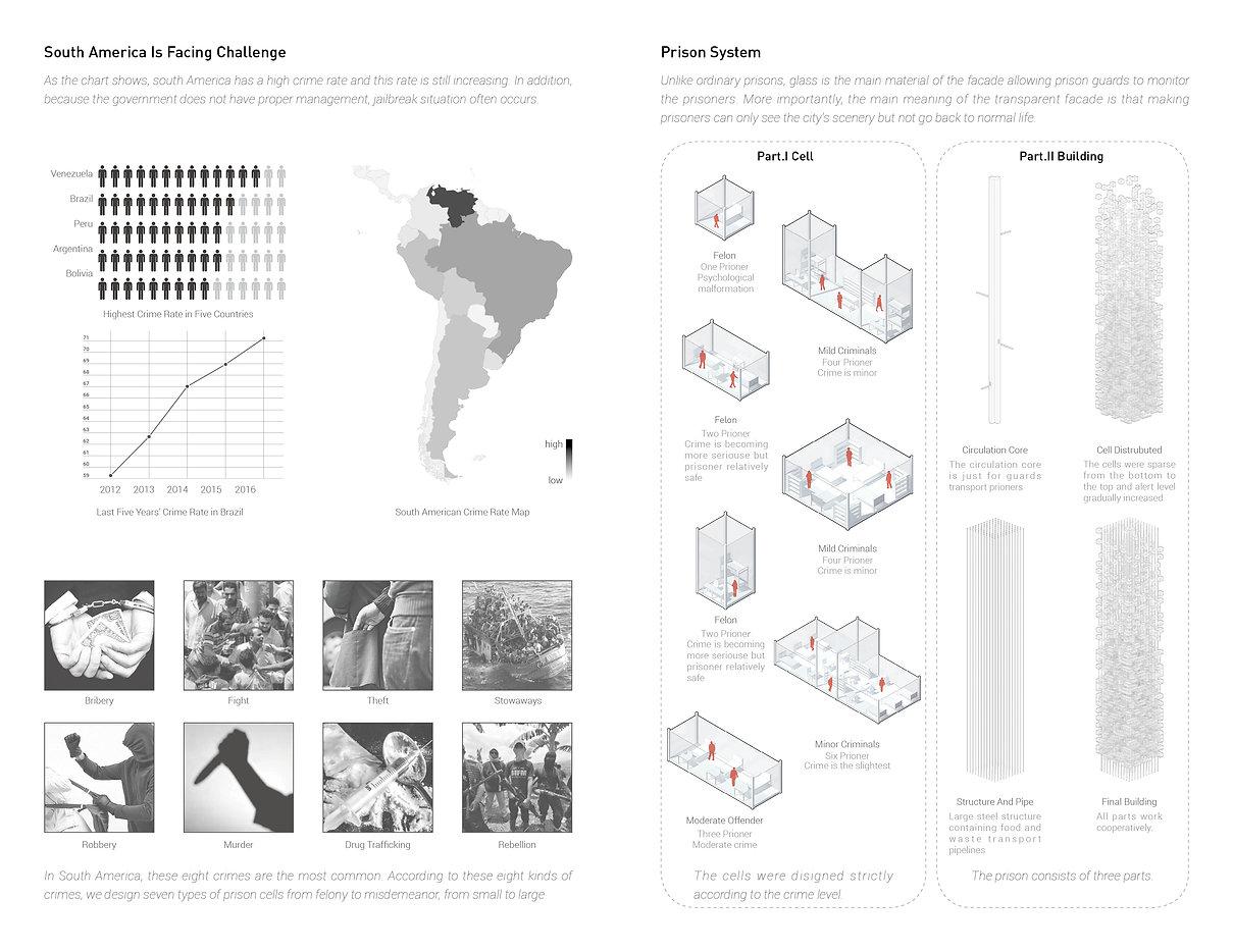 project-prison letter2.jpg