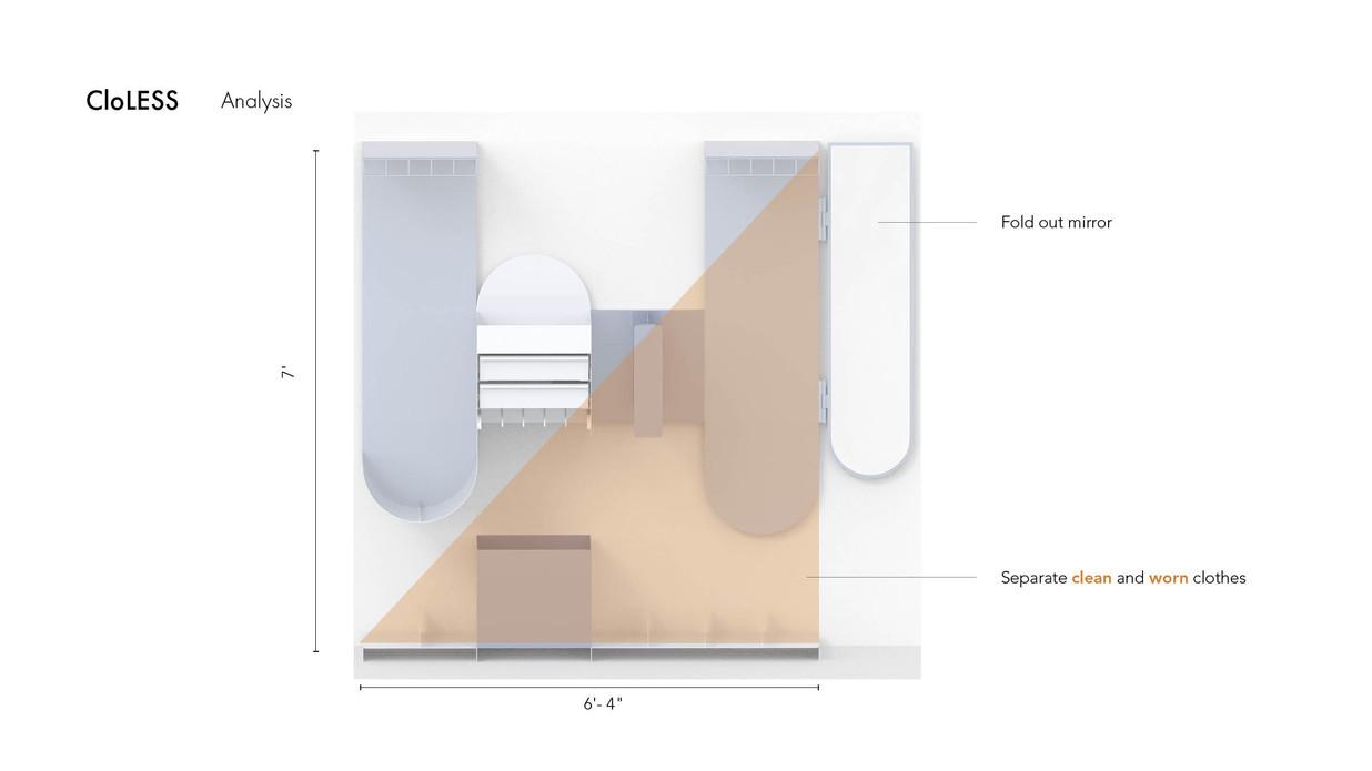 Presentation for wix22.jpg