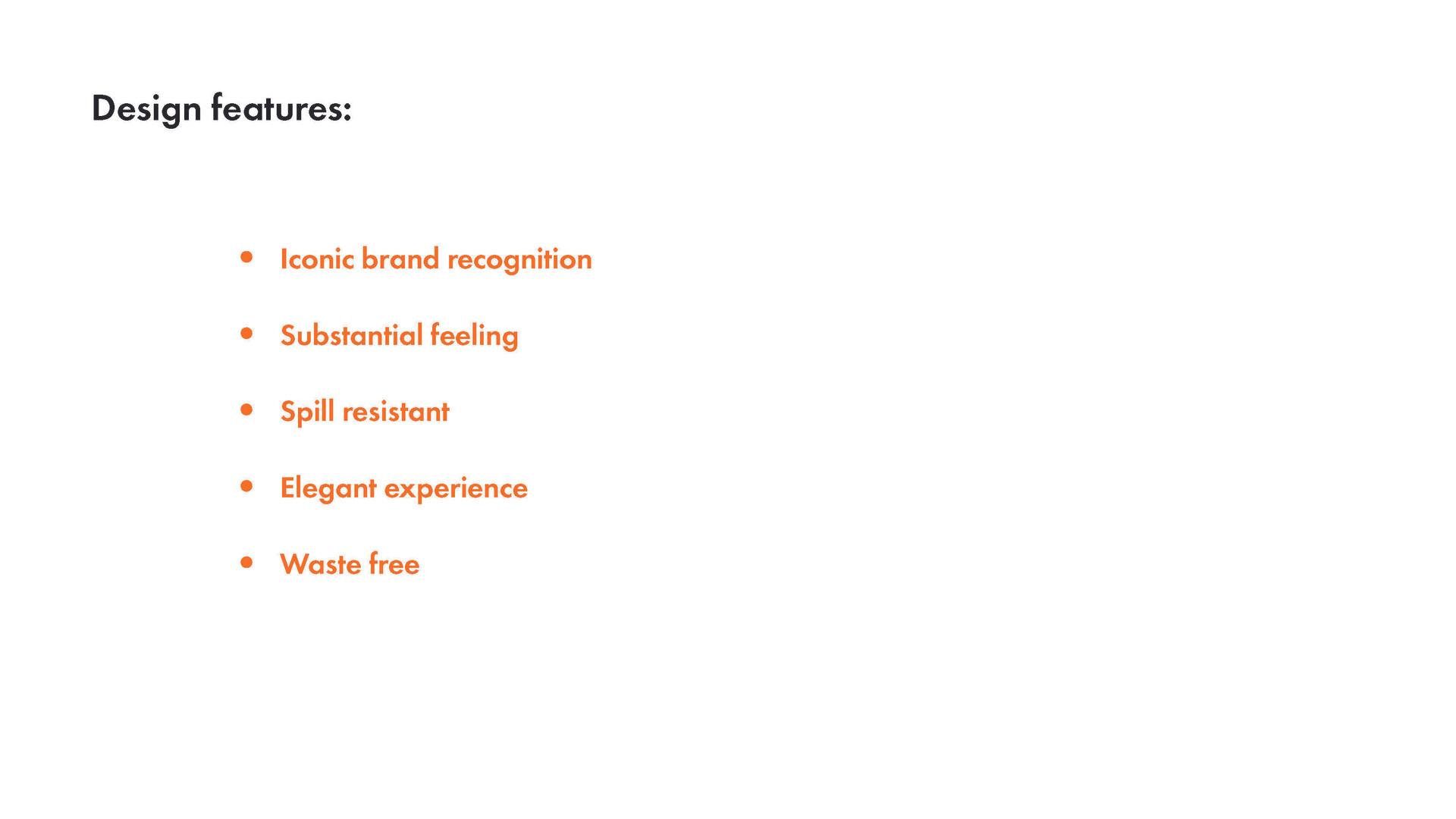 FInal presentation_Page_16.jpg
