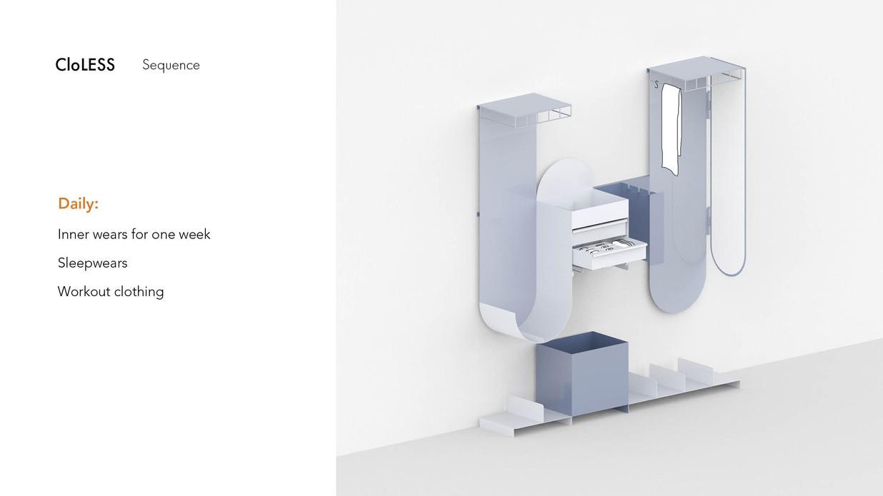 Presentation for wix17.jpg