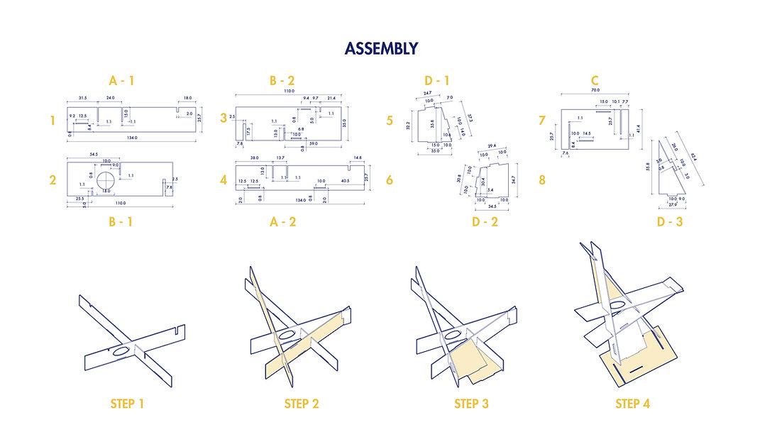 Assembly-03.jpg