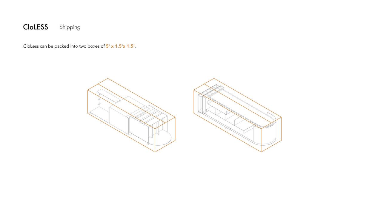 Presentation for wix26.jpg