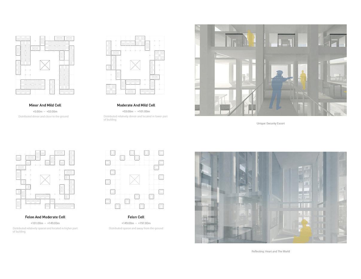 project-prison letter3.jpg