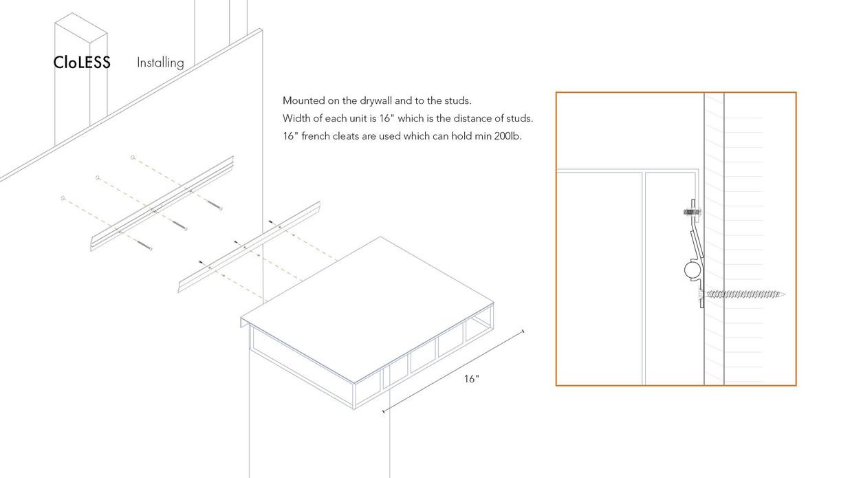 Presentation for wix25.jpg
