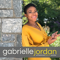 Gabrielle Jordan Headshot (2).png