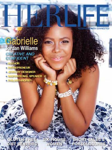 HERlife Magazine.png