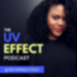 UV-EFFECT-Podcast-Cover-3-300x300.png