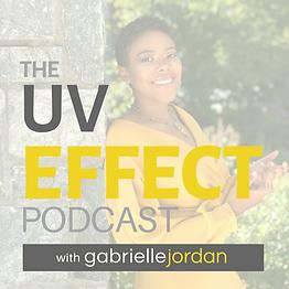 UV EFFECT Guest Season 4.png