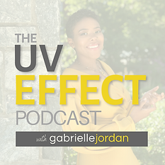 UV EFFECT Guest Season 4 (4).png