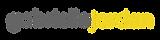 New GJ Logo (1).png