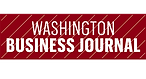 Washington-Business-Journal-logo.png