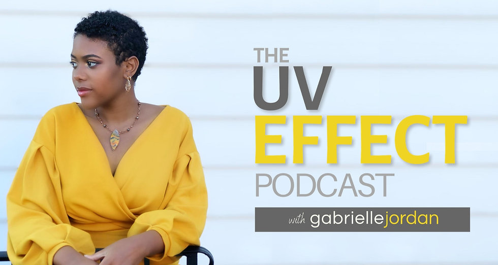 UV%20EFFECT%20New%20Podcast%20Cover%20(2
