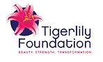 Tigerlily.png