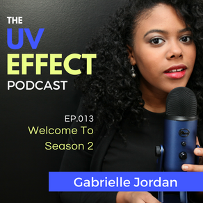 EP.013 – UV15: Welcome To Season 2