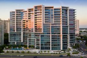 Sarasota-Views-.jpg