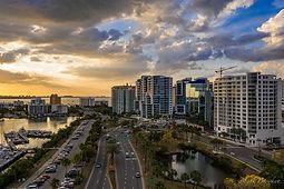 Sarasota-Views--33.jpg