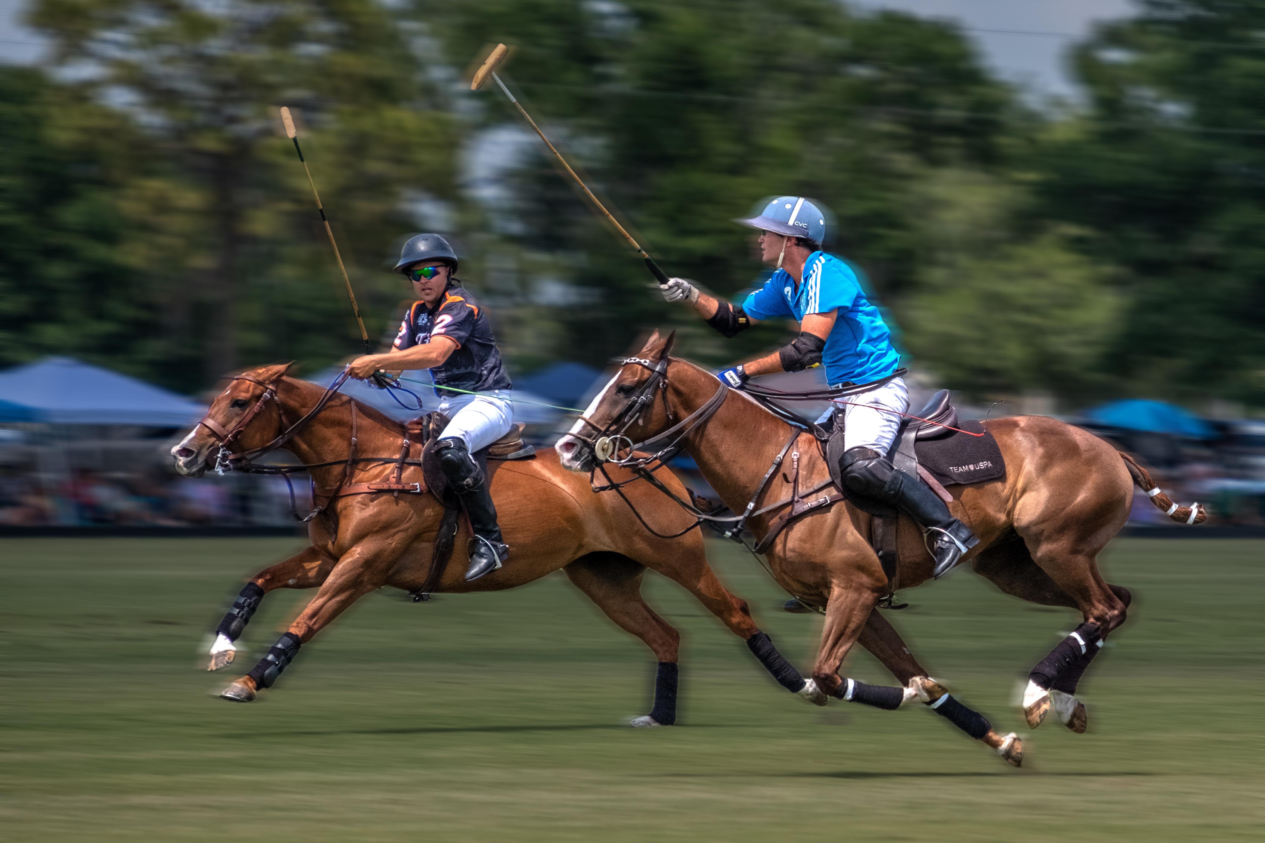 021-Polo-Riders-Hillcroft-03-Costi-Caset