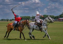 008-Polo-Riders-Wrigley-Red-03-Costi-Cas