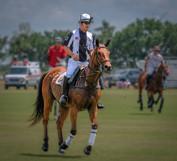 011-Umpire-Jamie-Mirikitani.jpg