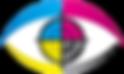 EyeLogo_1in_300_trans.png