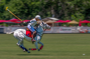 002-Polo-Rider-Barefield-01-Kelly-Beck.j