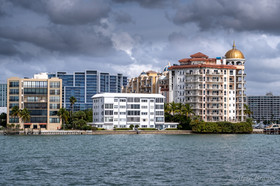 Sarasota-Views--5.jpg