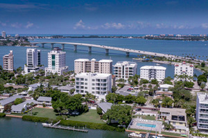 Sarasota-Views--27.jpg