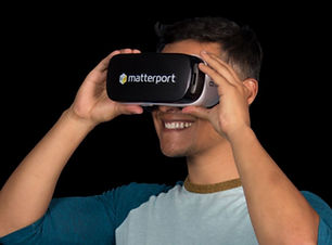 Matterport VR.JPG