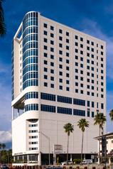 Sarasota-Views-4160.jpg
