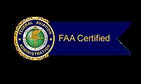 FAA+Certified.png