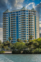 Sarasota-Views--7.jpg