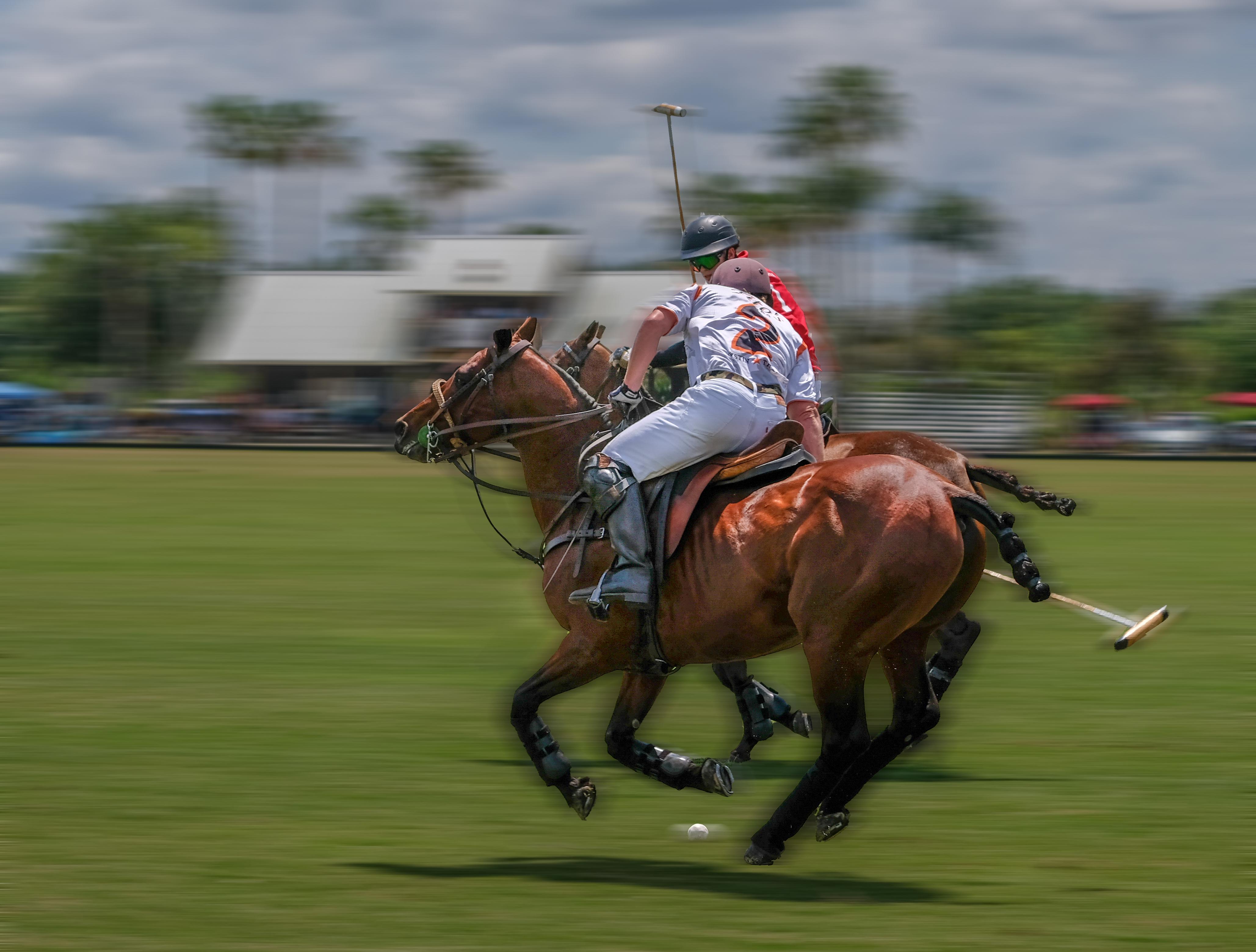 005-Polo-Riders-Tito's-White-02-James-P.