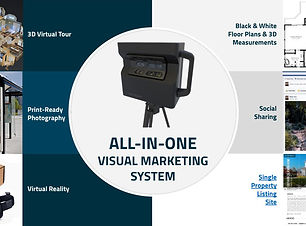 Matterport-All-In-One-Solution.jpg