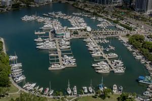 Sarasota-Views--44.jpg