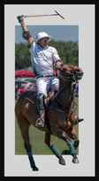 016-Polo-Rider-Barefield-Edit-2.jpg