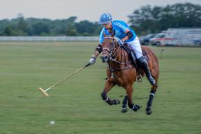 020-Polo-Rider-Hillcroft-03-Costi-Caset.