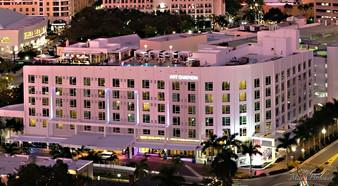 Sarasota-Views--4.jpg