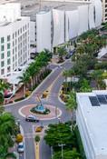 Sarasota-Views--18.jpg