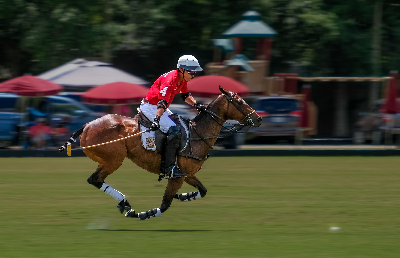 006-Polo-Rider-Wrigley-04-James Miller