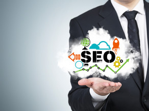 How SEO Empowers Your Website and Increase Online Presence